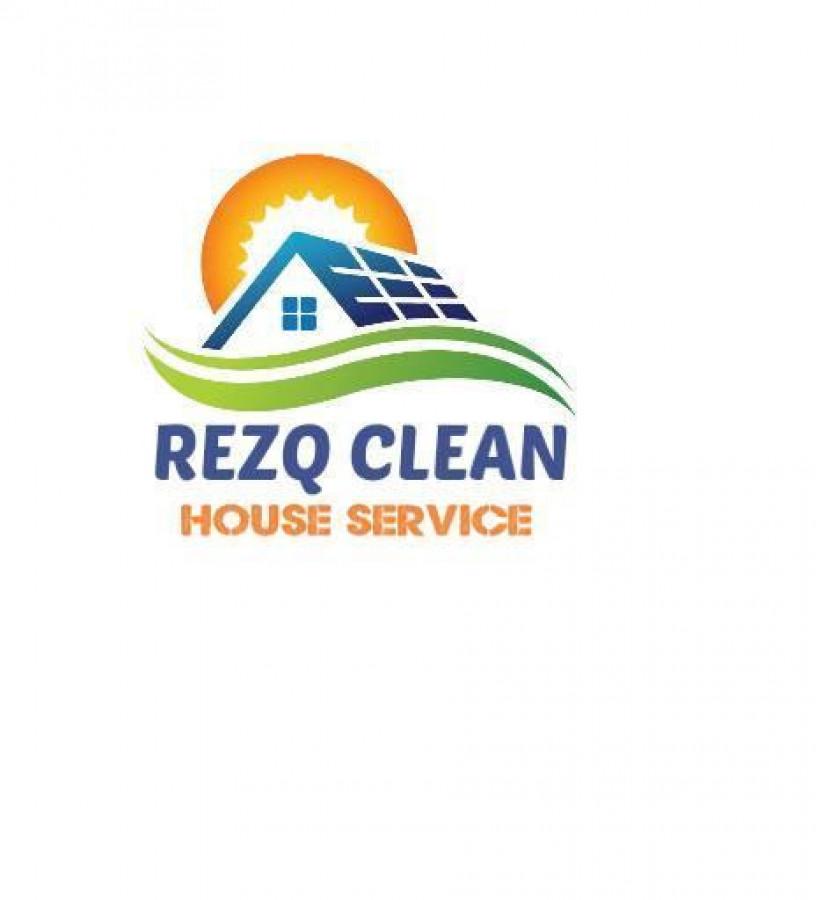 شركة تنظيف بالطائف - شركة رزق للنظافة العامة