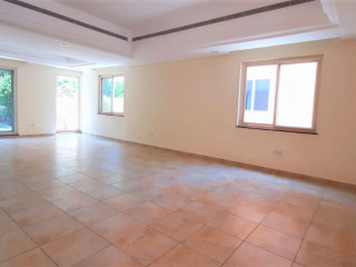 Corner Unit Spacious Well Maintained Type TH2