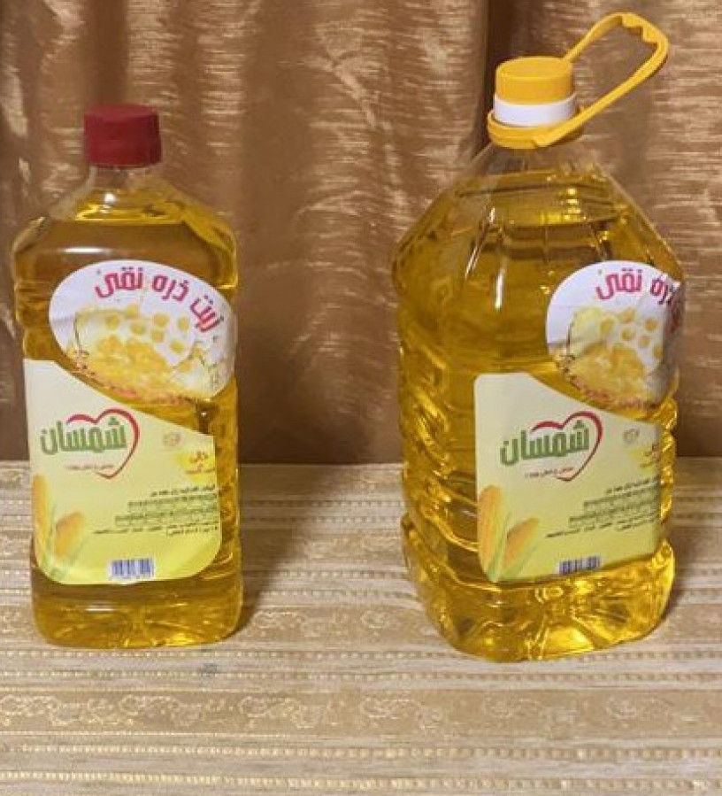 llbyaa-zyot-aorby-oamryky-aaaly-aljod-big-1