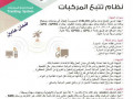 jhaz-ttbaa-llmrkbat-oalshahnat-alaorb-small-1