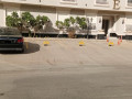 jhaz-hajz-omsd-moakf-alsyarat-parking-lock-small-3