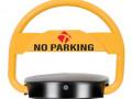 jhaz-hajz-omsd-moakf-alsyarat-parking-lock-small-4