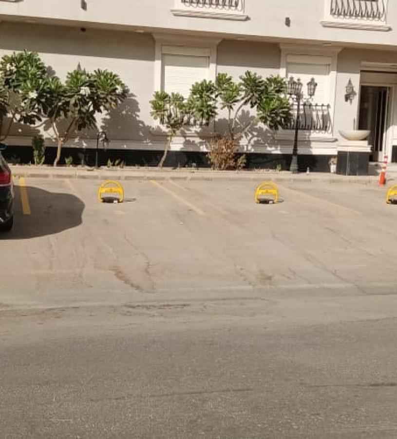 jhaz-hajz-omsd-moakf-alsyarat-parking-lock-big-3