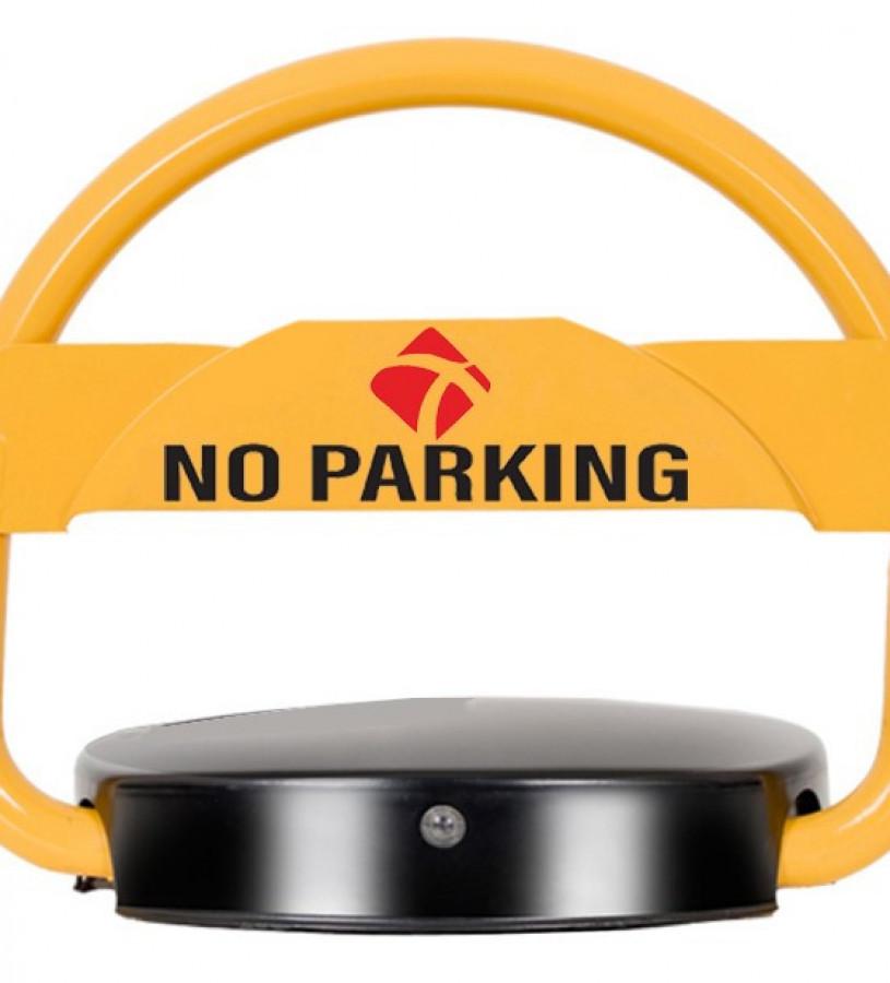 jhaz-hajz-omsd-moakf-alsyarat-parking-lock-big-4