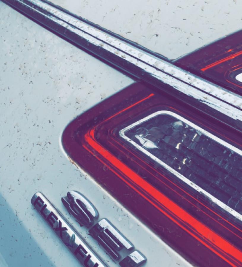 ford-tors-llbyaa-big-3
