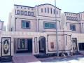 alryad-h-toyk-mkhtt-alghrob-small-4
