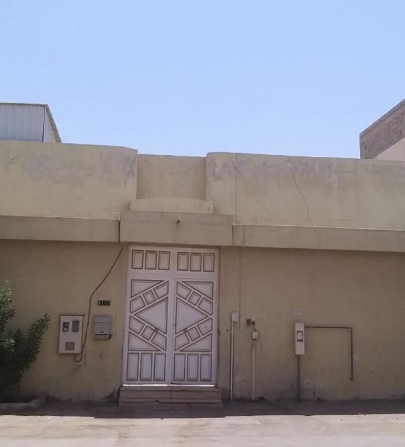 alryad-aldkhl-almhdod-big-1