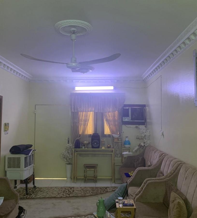 alryad-aldkhl-almhdod-big-2