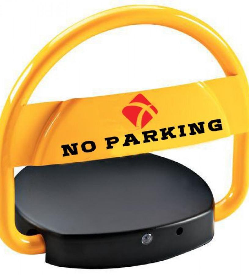 hoajz-mokf-llsyarat-aotomatyk-parking-car-lock-automatic-jml-otjze-big-0