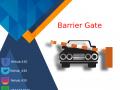 boabat-moakf-alsyarat-barrier-gates-small-1