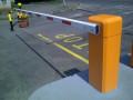 boabat-moakf-alsyarat-barrier-gates-small-0