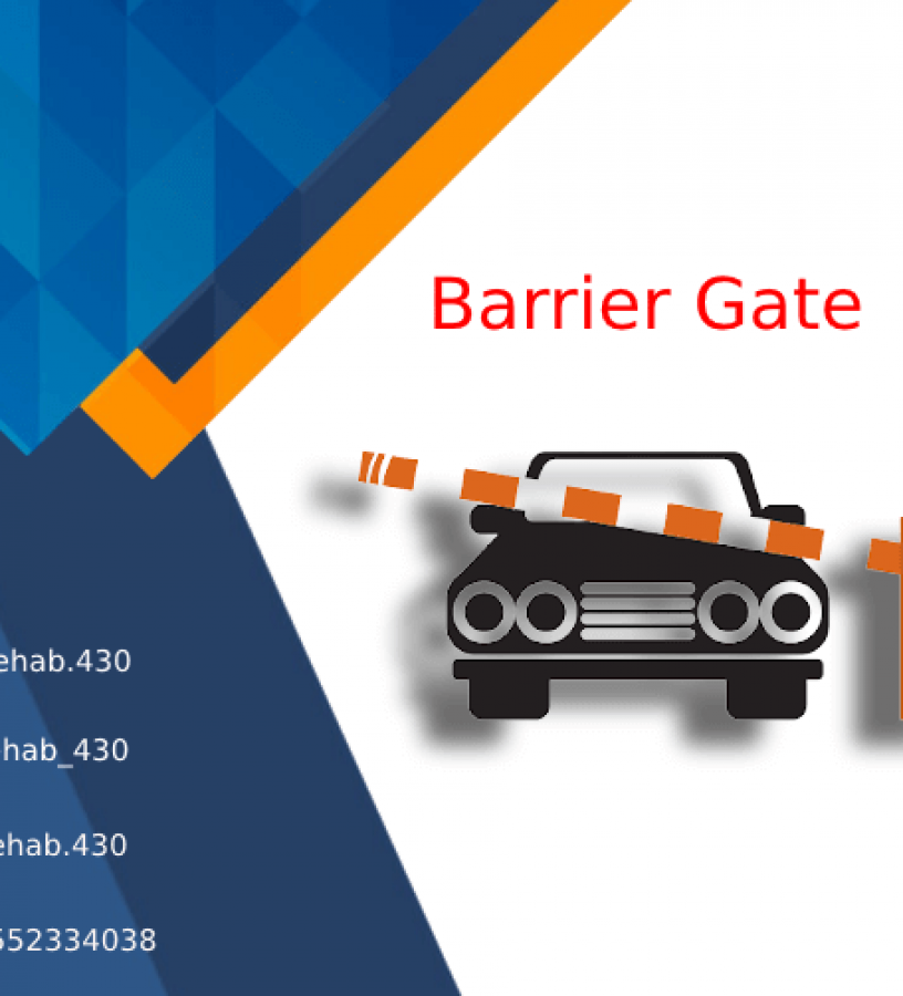 boabat-moakf-alsyarat-barrier-gates-big-1