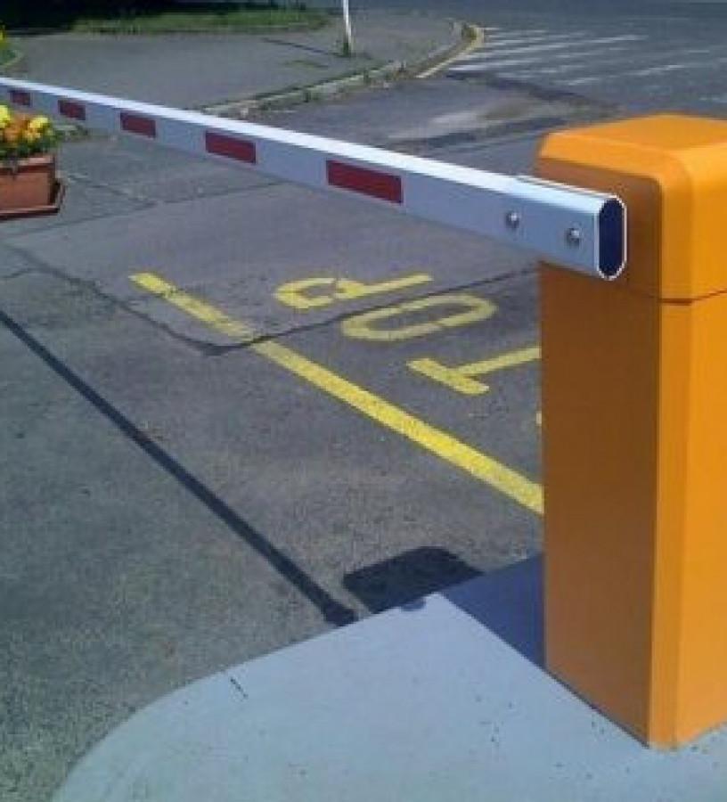 boabat-moakf-alsyarat-barrier-gates-big-0