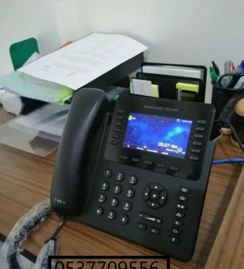 sntral-jrand-strym-ip-telephone-grand-stream-big-0