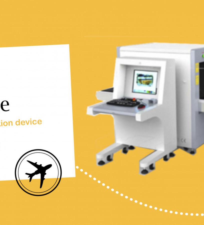x-ray-baggage-jhaz-tftysh-alhkaeb-oalshnt-big-0