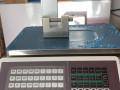 almyzan-alalktron-ltsyhl-byaa-almntjat-maa-10-alf-snf-small-0