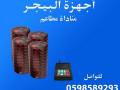 jhaz-alnda-alal-mtaadd-alashkal-llmtaaam-oalkafyhat-small-2